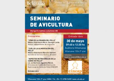 seminarios1