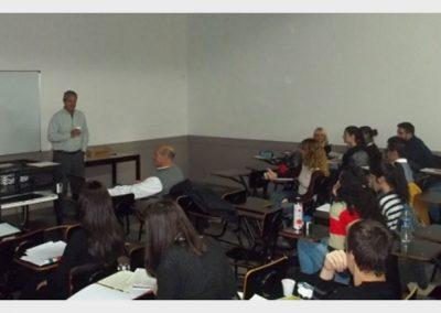 seminarios10