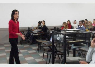 seminarios11