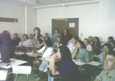 seminarios14