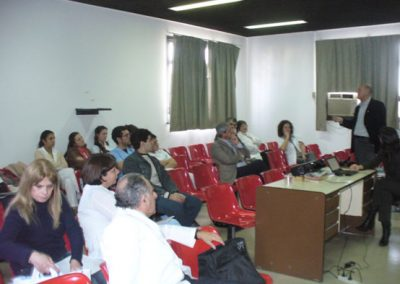 seminarios15