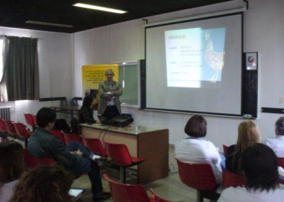 seminarios16