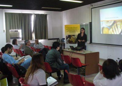 seminarios17