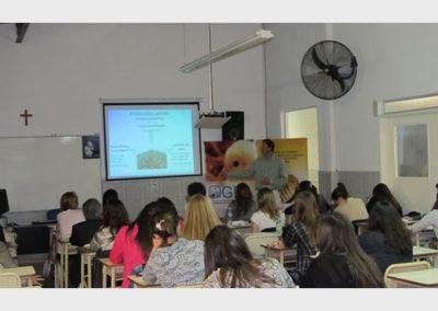 seminarios18
