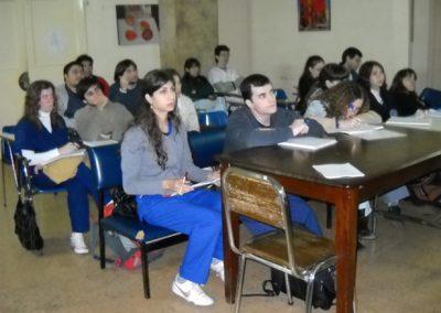 seminarios19