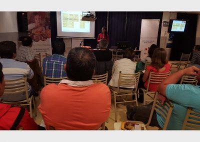 seminarios2