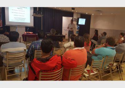seminarios3