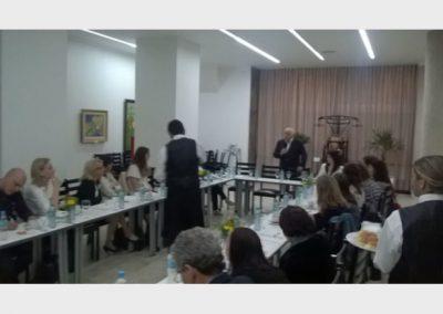 seminarios4