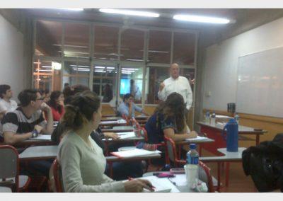 seminarios8