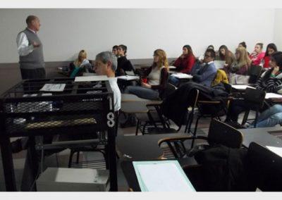 seminarios9